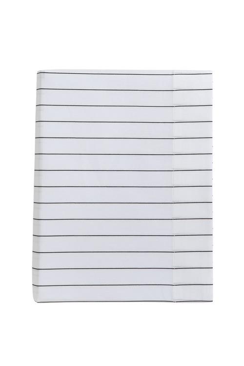 Cot Sheet Set