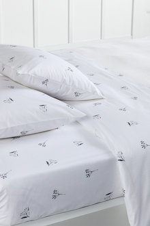 Printed Sheet Set - 209721