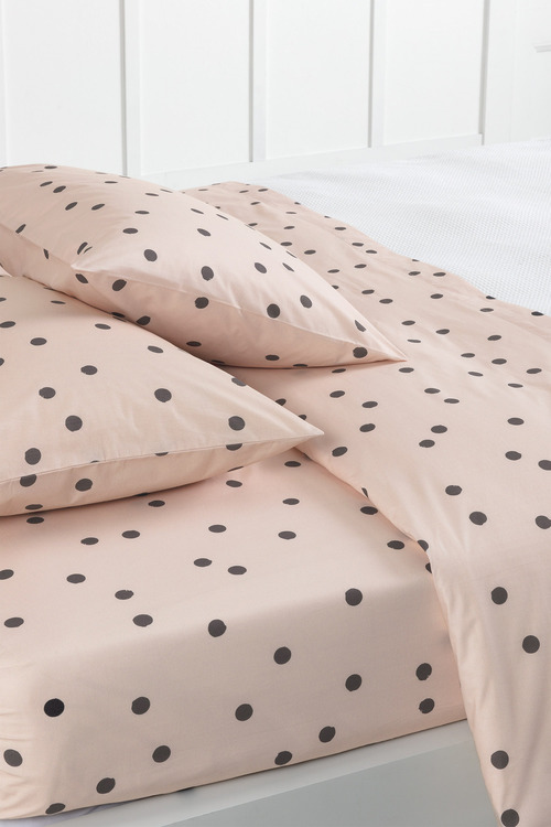 Printed Sheet Set