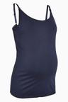 Next Maternity Nursing Vest