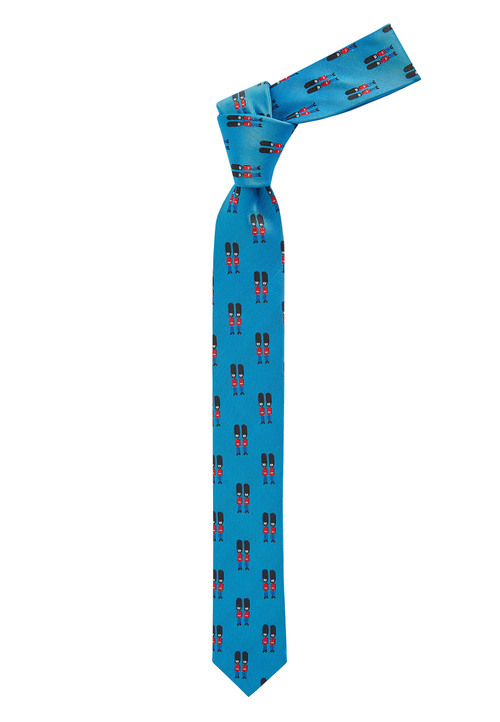 Next London Tie (1-16yrs)