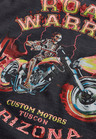 Next Arizona Motorbike T-Shirt (3-16yrs)