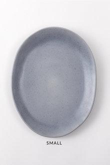 Oval Platter - 210056