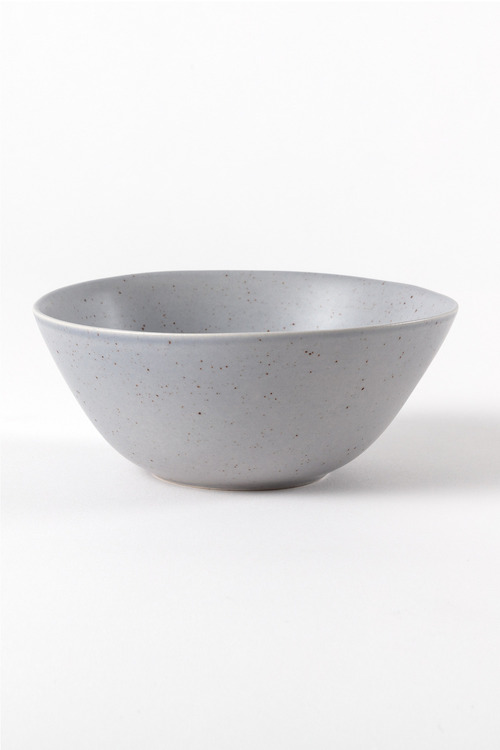 Nibble Bowl Set of 2