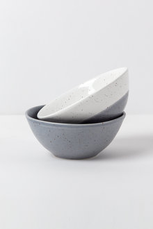 Dip Bowl Set of 2