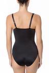 Triumph True Shape Sensation Bodysuit