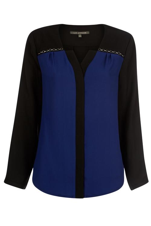 Noni B Addison Shirt