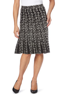 Noni B Callie Skirt
