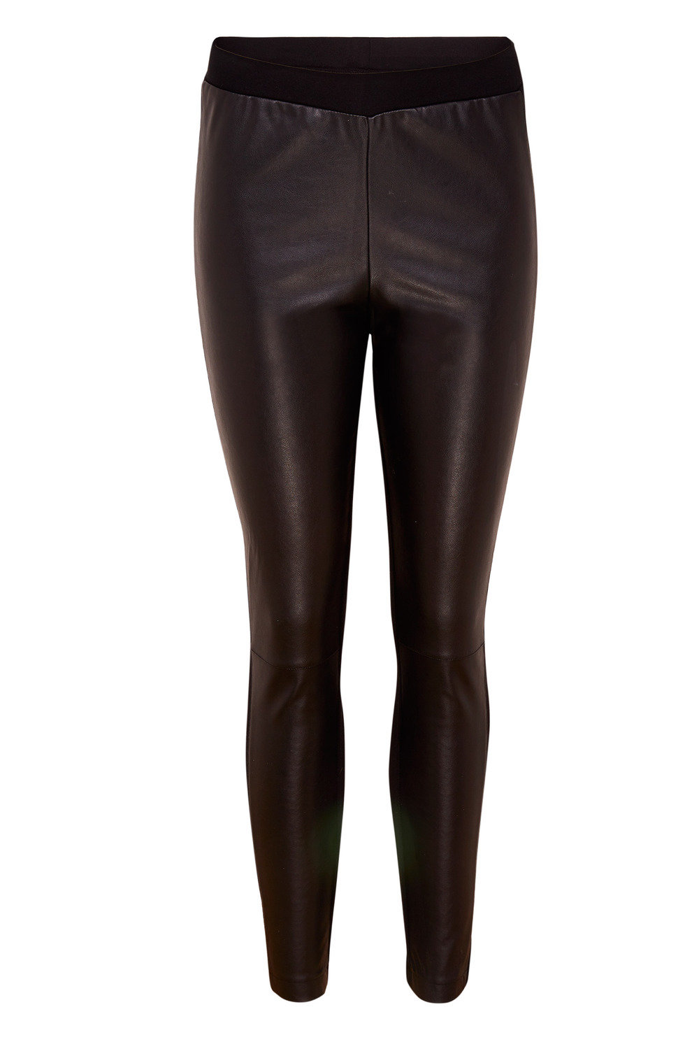 f9216d3d0d5ce Together Faux Leather Leggings Online | Shop EziBuy
