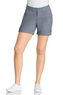 Emerge Cargo Shorts - 210411