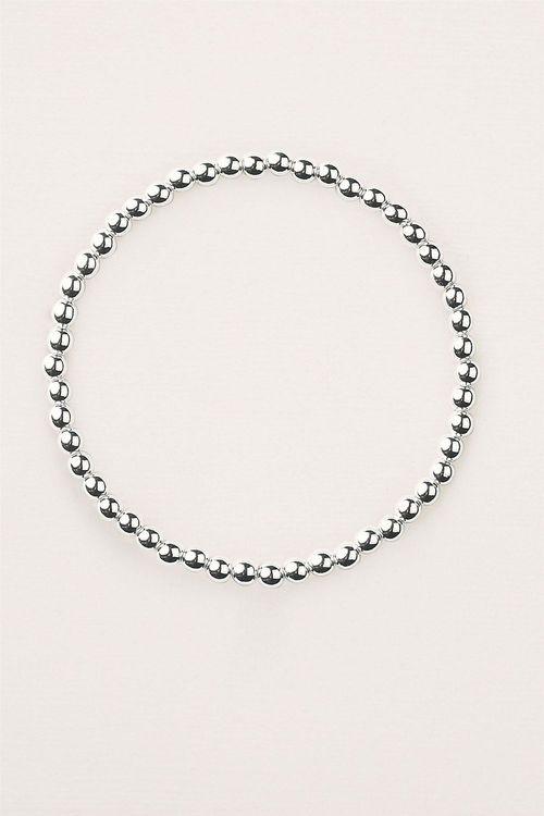 Next Charm Pully Bracelet