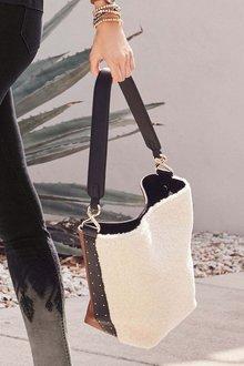 Next Bucket Bag