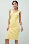 Next Lace Bodycon Dress - Tall