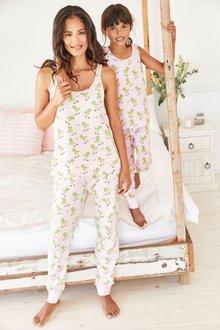 Next Dinosaur Pyjamas