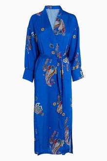 Next Paisley Kimono