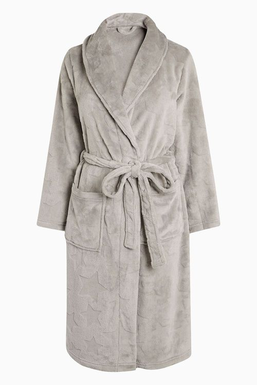 Next Carved Robe