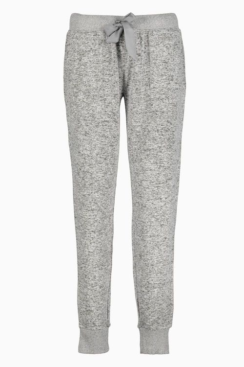 Next Supersoft Joggers