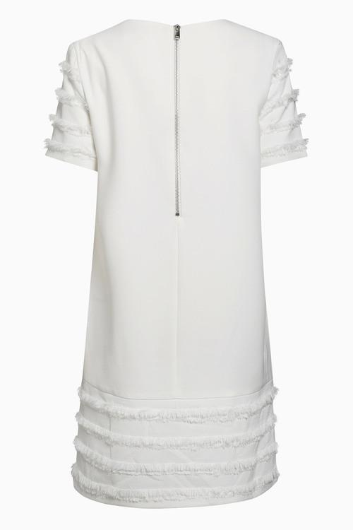 Next Fringe Dress