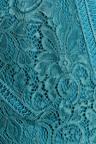 Next Lace Bodycon Dress