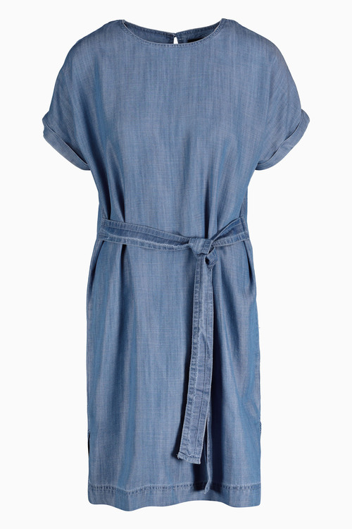Next Tencel T-Shirt Dress