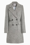 Next Revere Coat - Tall