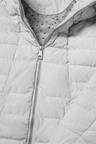 Next Padded Jacket