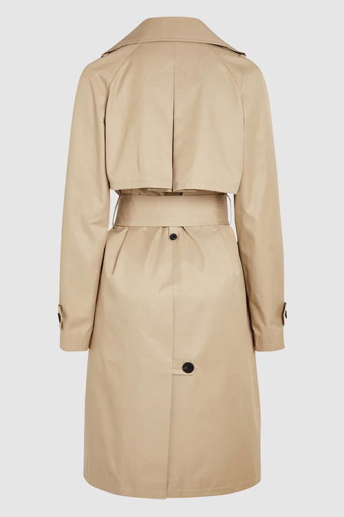Next Trench Coat