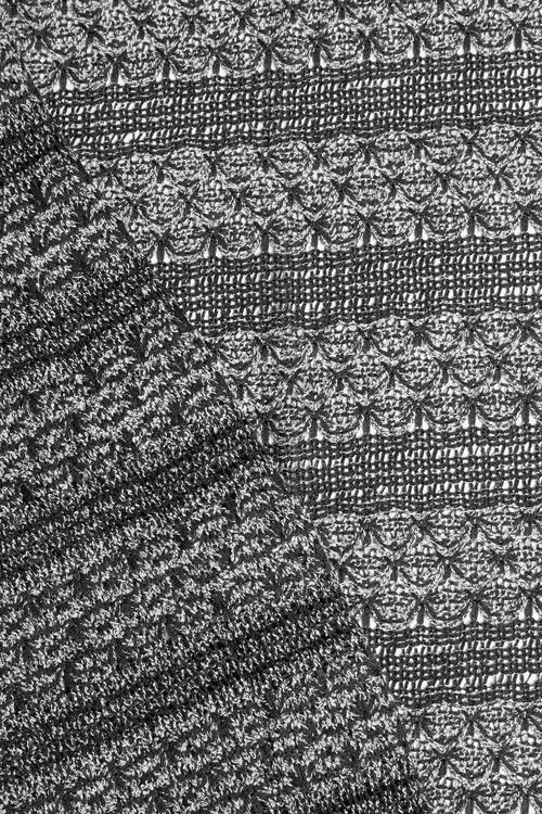 Next Knit Look Cardigan
