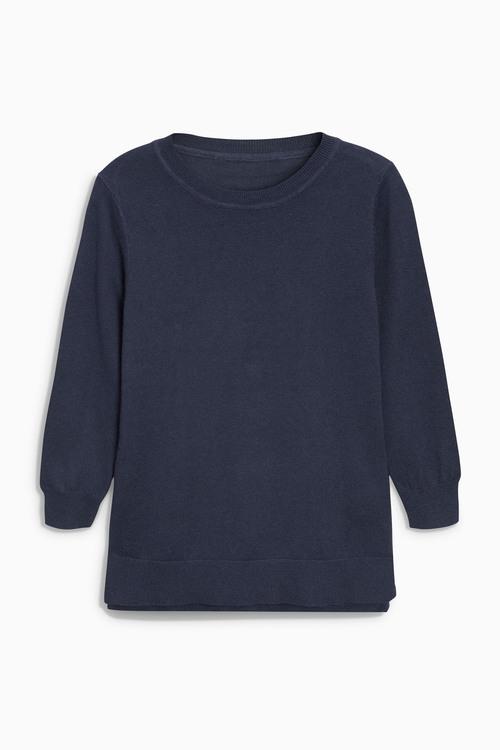 Next Crew Neck Sweater