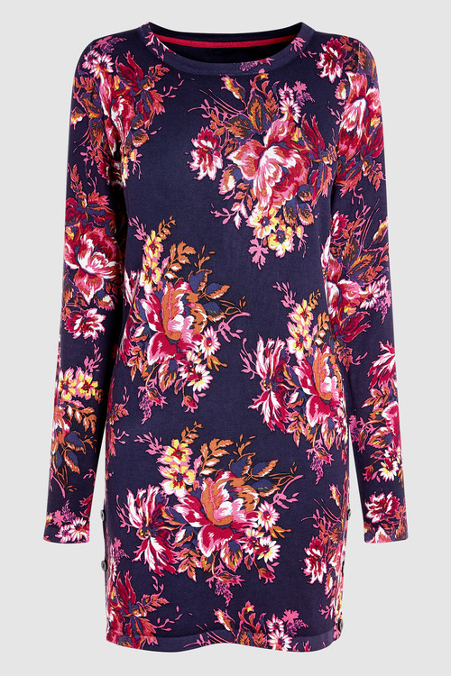 Next Printed Tunic