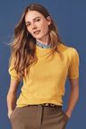 Next Embellished Collar Sweater