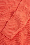 Next Rib Sweater