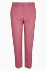 Next Capri Trousers - Tall