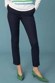Next Cigarette Trousers - Tall - 211539