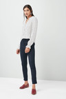 Next Cigarette Trousers - Tall