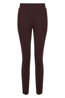 Next Ponte Leggings - Tall