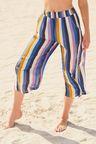 Next Stripe Culottes