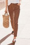 Next Skinny Trousers - Petite
