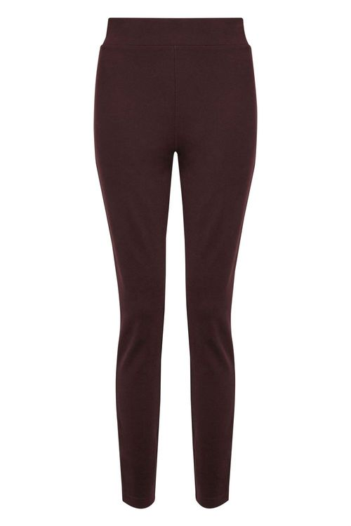 Next Ponte Leggings - Petite