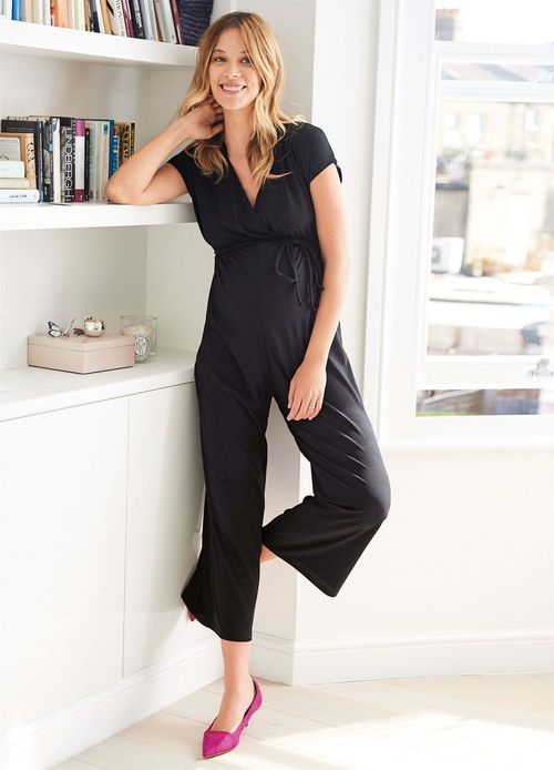 Next Maternity Jumpsuit