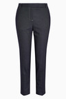 Next Taper Trousers