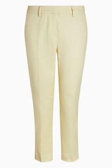 Next Capri Trousers