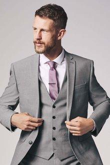 Next Suit: Waistcoat - 211693