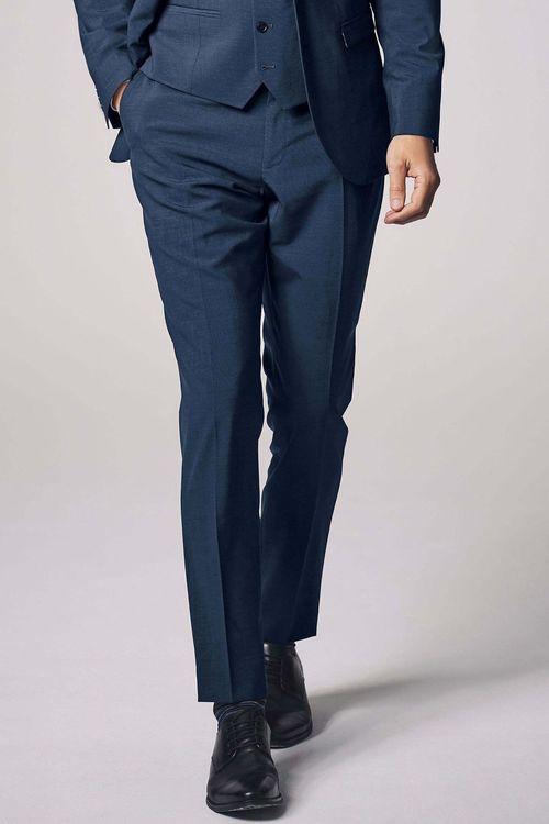 Next Suit: Trousers - Slim Fit