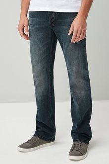 Next Jeans - Boot Fit