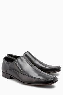 Next Slip-On Shoe