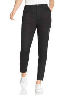 Grace Hill Stretch Utility Pant