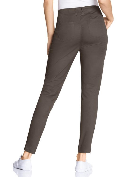 Grace Hill Stretch Utility Pant