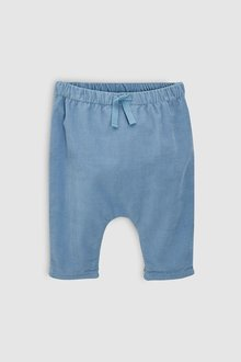 Next Cord Trousers (0mths-2yrs)