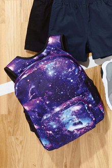 Next Cosmic Backpack